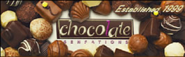 chocolte sensations cairns