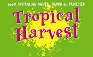Tropical Harvest