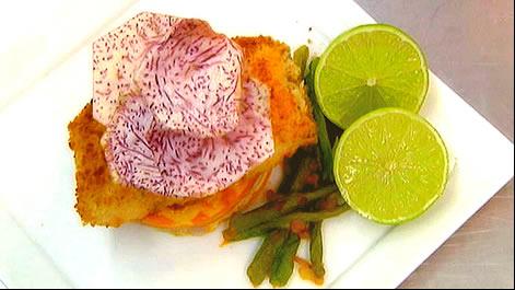Samoan food recipes - CookEatShare