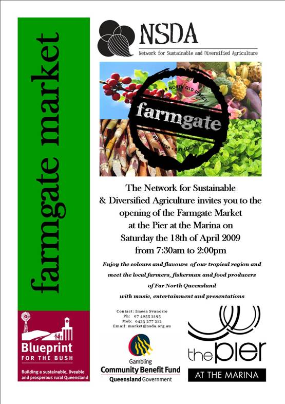 farmgate-notice