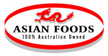 Sims Asian Foods