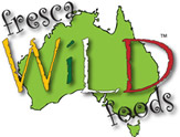 fresca wild foods