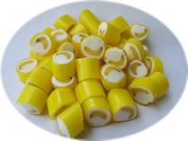 Kuranda Candy