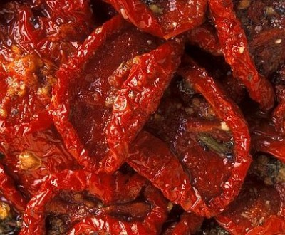 dried-tomatoes