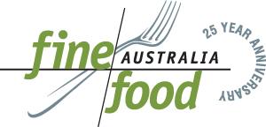 ff25_logo