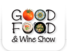 good-food-wine-show