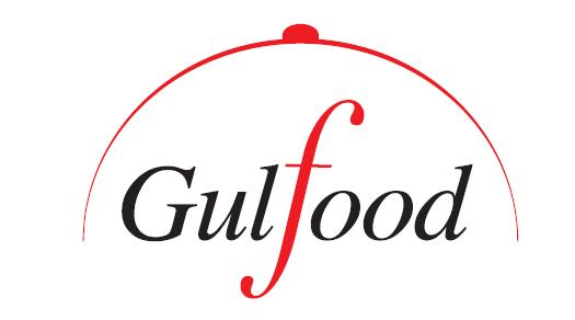 gulfood-logo