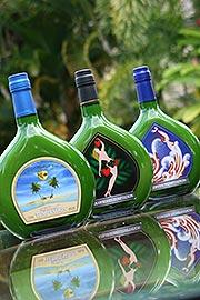 p-wines-tropicaltempation