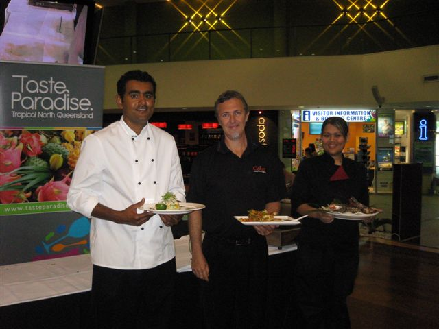 taste-paradise-chefs-competition-027-lr