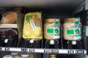 vending-machine-2